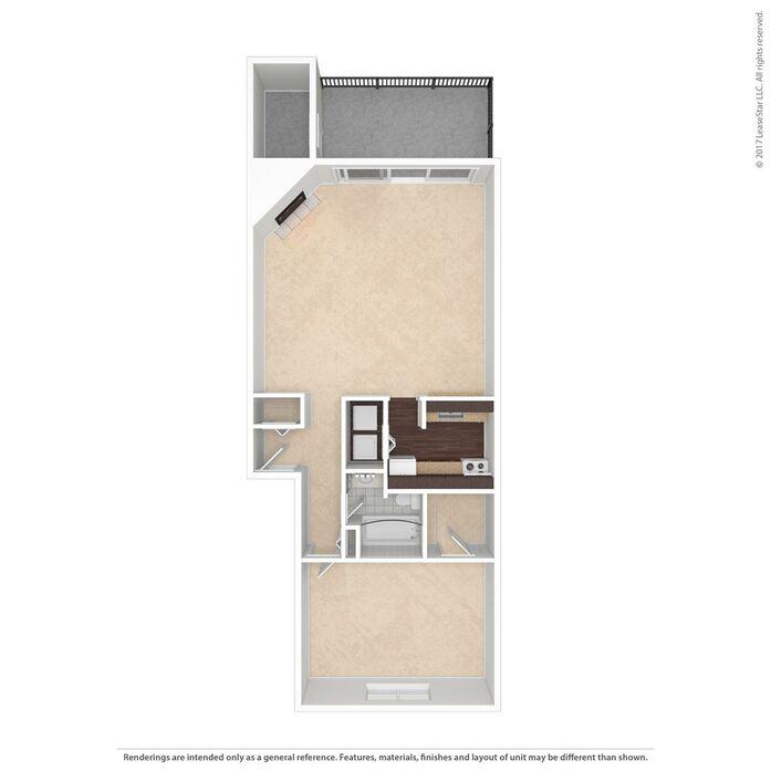 Huron View Apartments In Ypsilanti Michigan: Ypsilanti, MI The Lake Shore Apartments Floor Plans