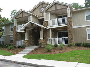 Contact Us Riverside House Apartments   Riverside House Apartments ...