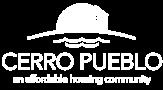 Cerro Pueblo