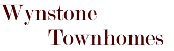 Wynstone Townhomes