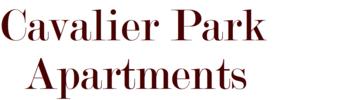 Cavalier Park Apartments