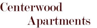 Centerwood