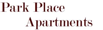 Park Place Apts