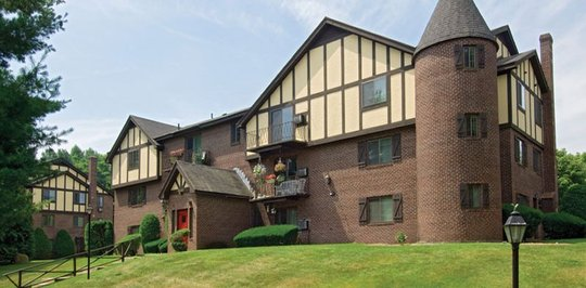 Apartments And Houses For Rent In Warwick Ri