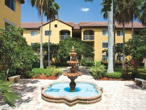 Waterways Village Apartments | Aventura, Florida, 33180   MyNewPlace.com