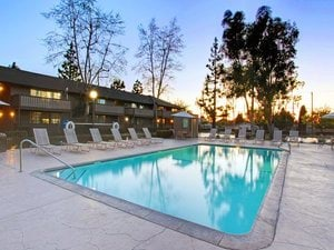 Pine Lake Terrace Apartments | Garden Grove, California, 92840   MyNewPlace.com