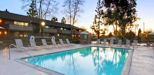 Pine Lake Terrace Apartments Garden Grove Ca Apartments For Rent