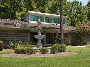 Tamarac Pines - A Senior Community | The Woodlands, Texas, 77380   MyNewPlace.com