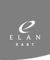 Elan East