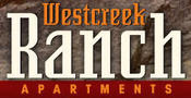 Westcreek Ranch