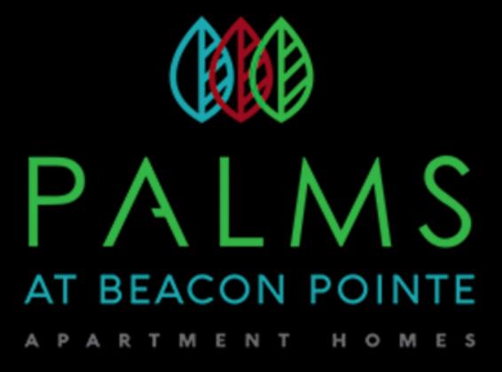 Palms At Beacon Pointe