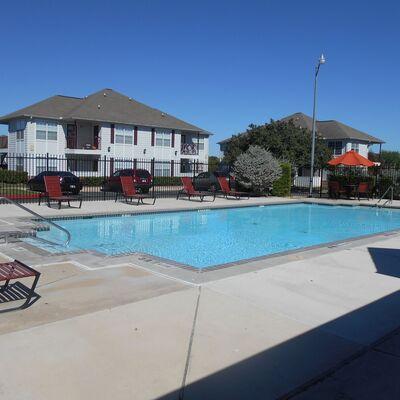 Apartments For Rent In San Antonio Tx Las Villas De Leon Home,Pinterest Pink And Purple Baby Shower Decorations