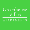 Greenhouse Villas