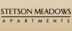 Stetson Meadows