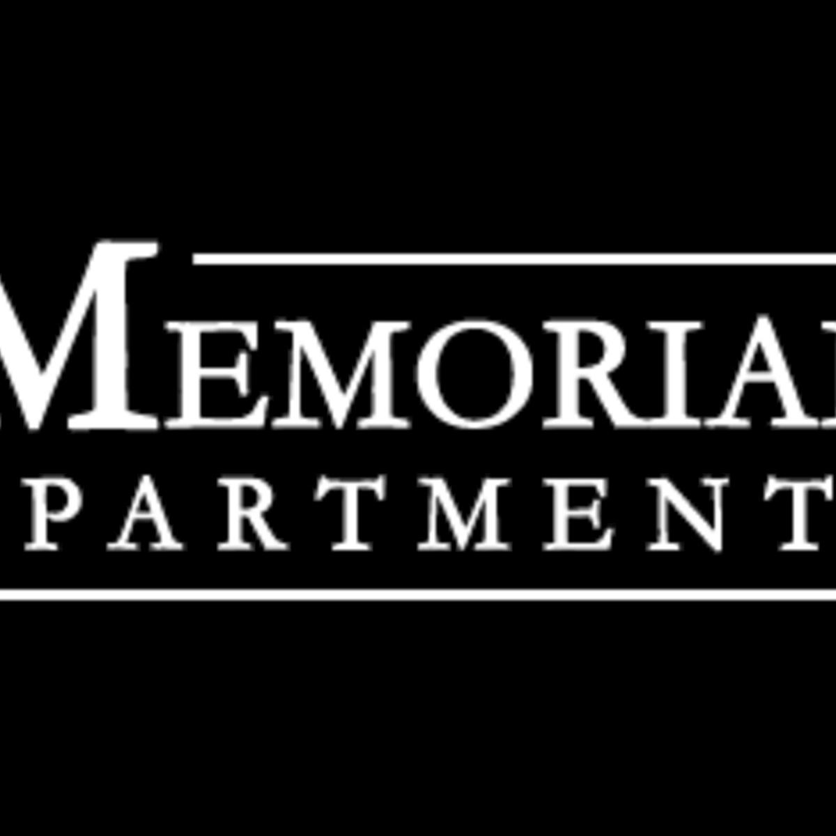 Memorial Apartments