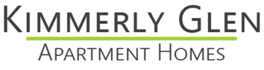 Kimmerly Glen Apartment Homes