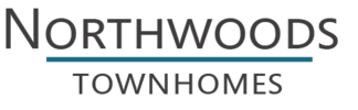 Northwoods Townhomes
