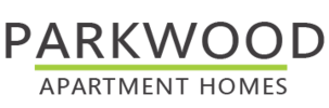 Parkwood Apartment Homes
