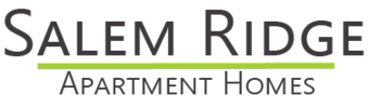 Salem Ridge Apartment Homes