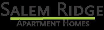Salem Ridge Apartment Homes