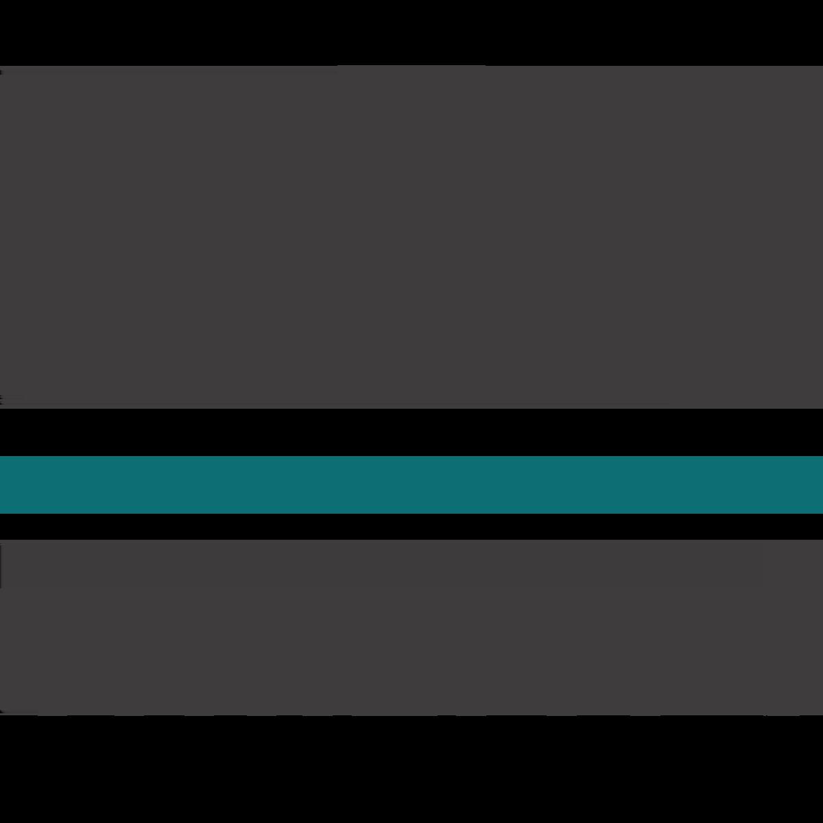 West Pointe Apartments: West Pointe Apartments In Asheboro, NC