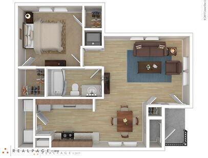 Apartments Rosenberg Tx - Best Appartment Image 2018