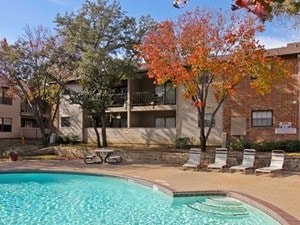 Marbletree Apartments | Irving, Texas, 75038   MyNewPlace.com