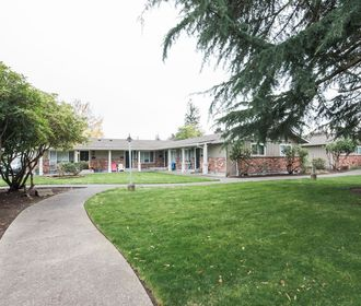 Apartments For Rent In Puyallup Wa >> Apartments for Rent in Puyallup, WA | Cavalier Park Apartments - Home