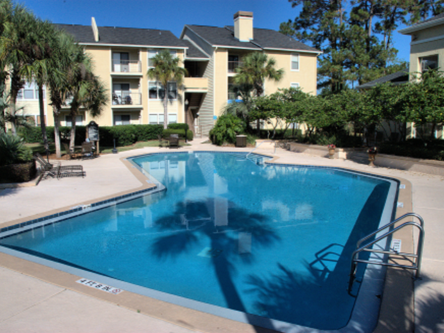 Awesome Orange Park FL Houses For Rent Amp Apartments