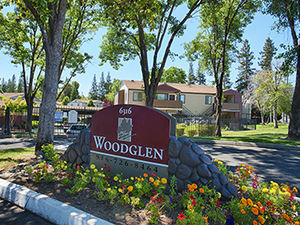 Woodglen | Citrus Heights, California, 95610   MyNewPlace.com