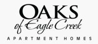 The Oaks of Eagle Creek