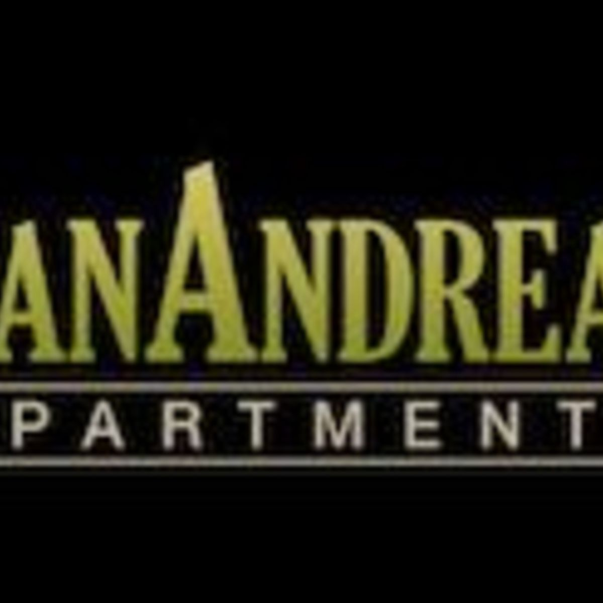 Apartments For Rent In San Andreas, CA