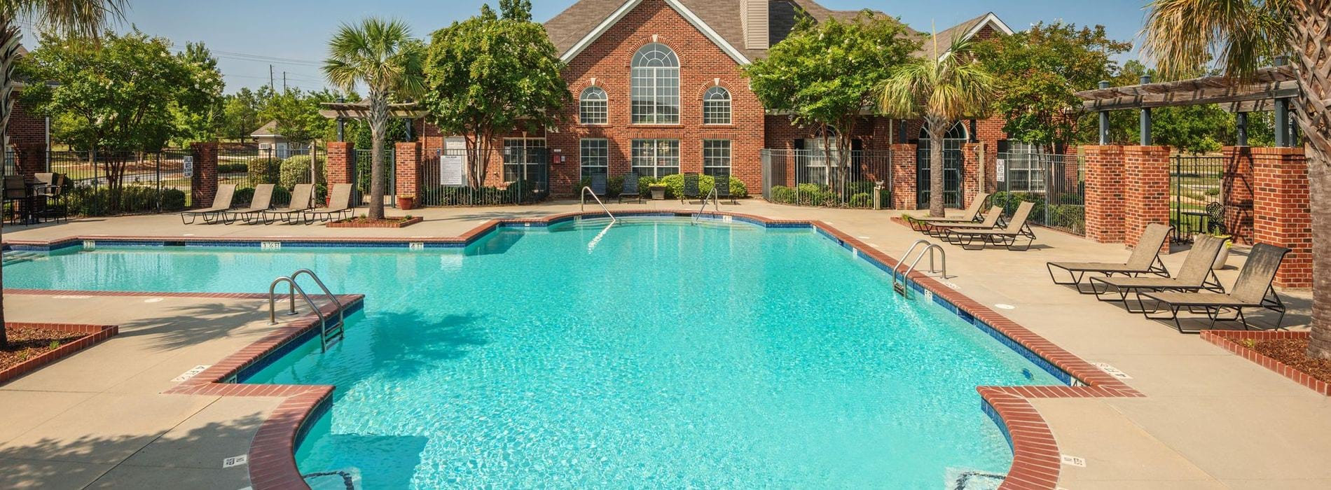 Apartments for Rent in Elgin, SC | Woodcreek Farms - Home