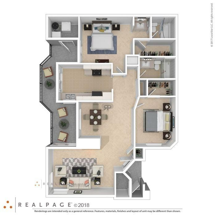 Dana Point Apartments: Marea Apartments For Rent In Dana Point