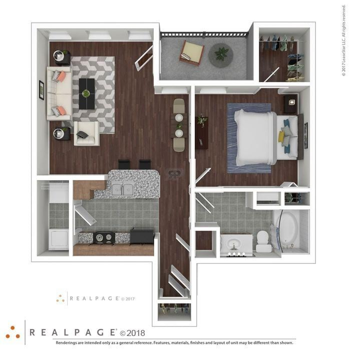 Admirable The Ranch At Sienna Plantation Floor Plans Download Free Architecture Designs Aeocymadebymaigaardcom