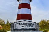 Lighthouse Landings