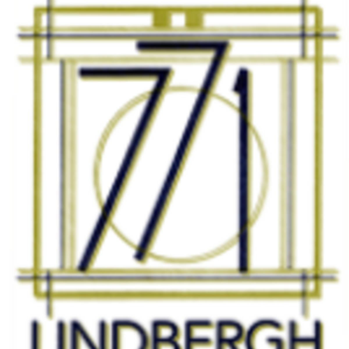 771 Lindbergh Apartment Homes