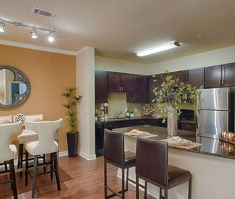 Apartments for rent in fort worth tx the berkeley home - 3 bedroom apartments in fort worth ...