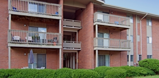 Brookwood Apartments Indianapolis In Apartments For Rent