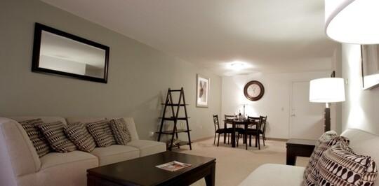Canterbury Apartments Nashua Nh Apartments For Rent