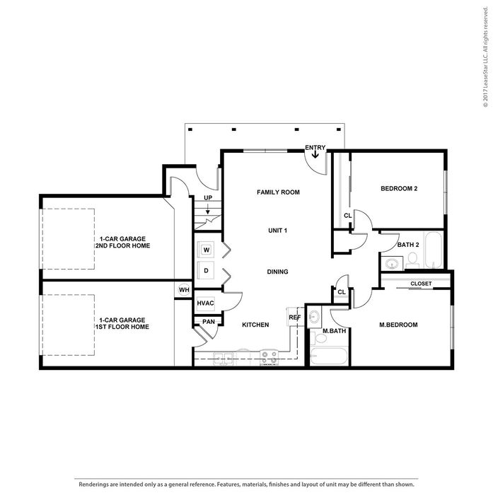 2 3 Bedroom Apartments Katy Tx Greenhouse Villas Floor Plans