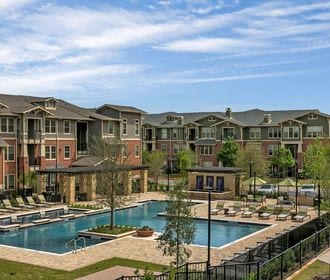 Fort Worth Luxury Apartments Welcome To Your New Home!