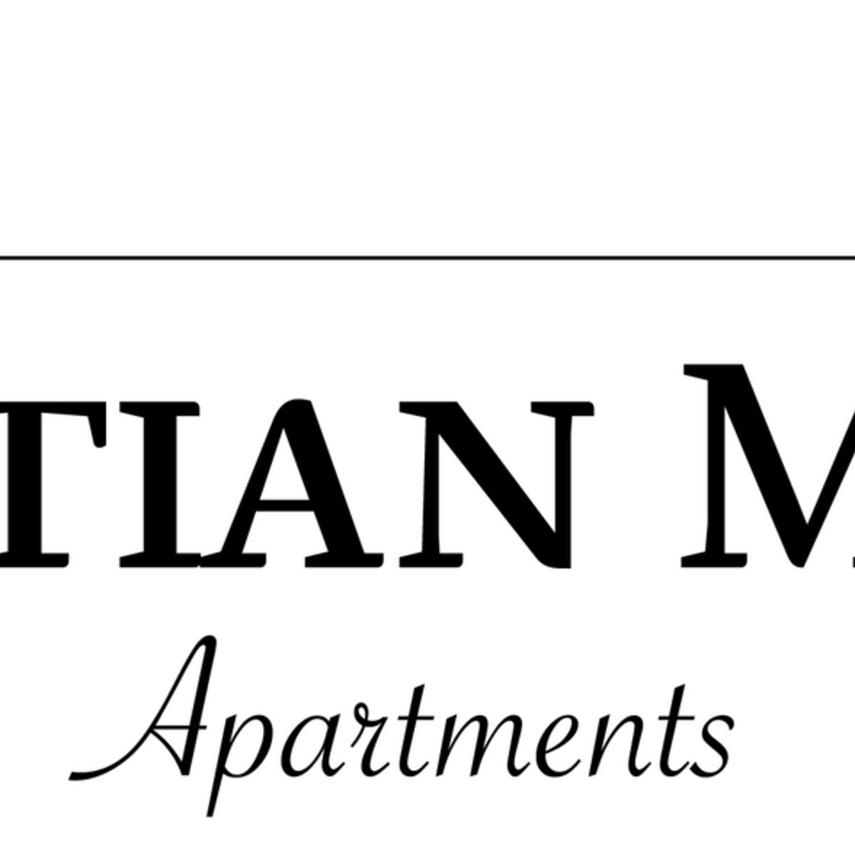 West Palm Beach, FL Christian Manor Floor Plans