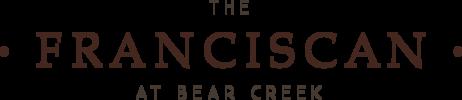 Franciscan At Bear Creek