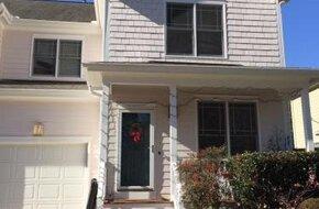 Chapel Hill Apartments for Rent on MyNewPlace com - Chapel Hill, NC
