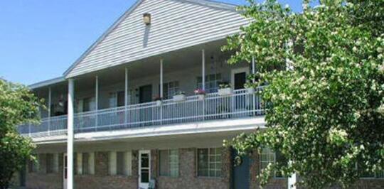Quail Ridge Apartments Davison Mi Apartments For Rent