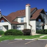 Newport Village