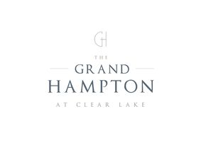Contact The Grand Hampton at Clear Lake