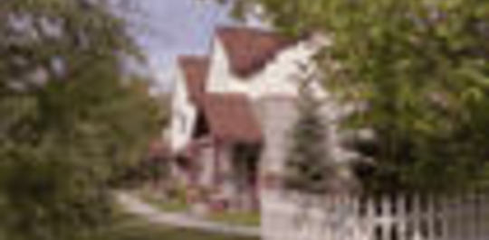 Columbine Townhomes - Eden Prairie, MN Apartments for Rent
