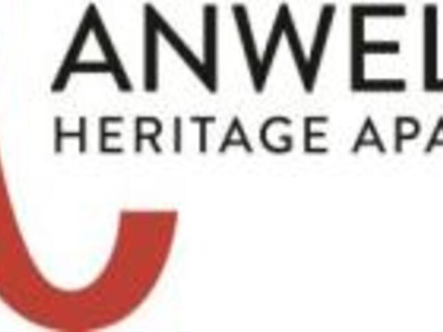 Anwelt Heritage Apartments